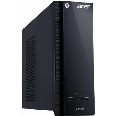 Acer Aspire XC-705 (DT.SXLEB.065)