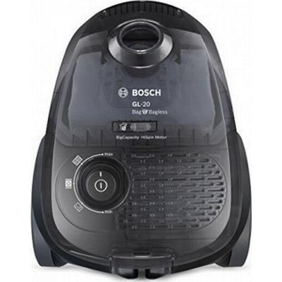 Bosch BGL2UB1128