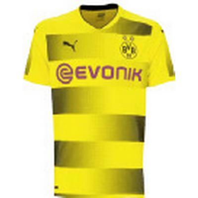 Puma Borussia Dortmund 09 Trikot Home Jersey 17/18