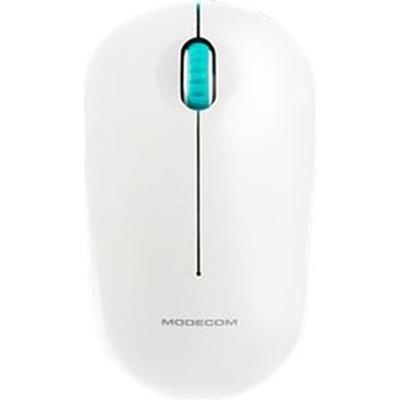 Modecom MC-WM121 Wireless