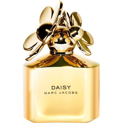 Marc Jacobs Daisy Shine Gold EdT 100ml