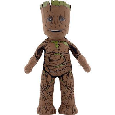 Bleacher Creatures Marvel's Guardian of The Galaxy Groot 10