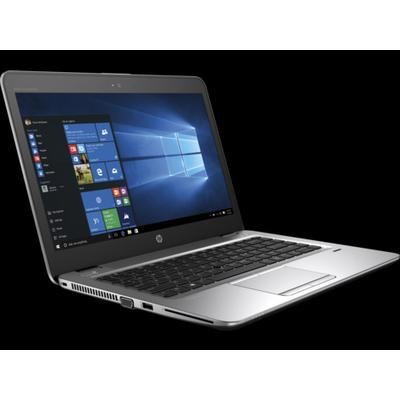 HP EliteBook 840 G4 (1EN80EA) 14""