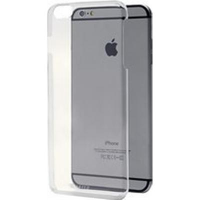 Leitz Complete Transparent Case (iPhone 6 Plus)