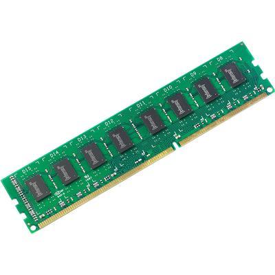Intenso Desktop Pro DDR3 1600MHz 4GB (5631150)