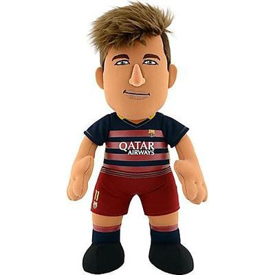 Bleacher Creatures FC Barcelona Neymar Jr 10