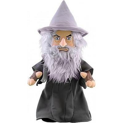 Bleacher Creatures The Lord of the Rings Gandalf 10""