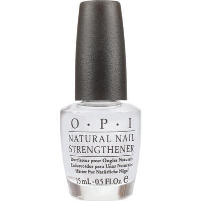 OPI Natural Nail Strengthener 15ml