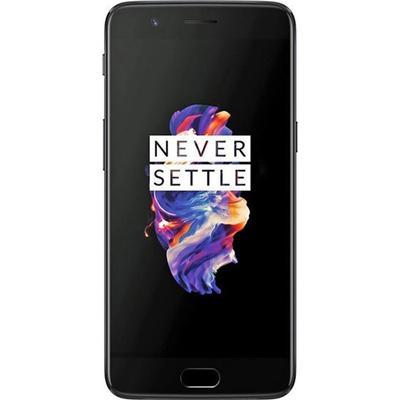 OnePlus 5 128GB Dual SIM