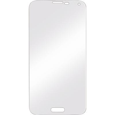 Hama Glass Screen Protector (Galaxy S5 Mini)