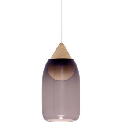 Mater Liuku Drop Loftlampe - Sammenlign priser hos PriceRunner