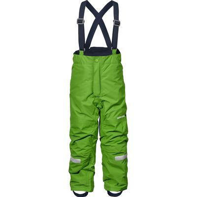 Didriksons Idre Kids Pant - Kryptonite Green (172501475364)