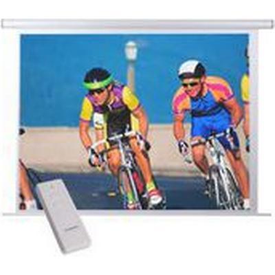 DS-Pro DS-600665 Eldriven