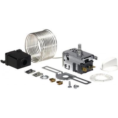 Danfoss Thermostat 077B7008
