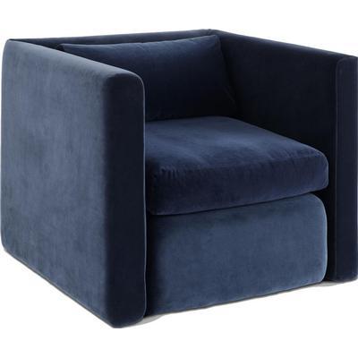 Hay Hackney Armchair Fåtölj