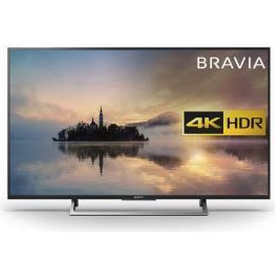 Sony Bravia KD-55XE7073