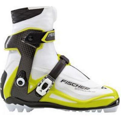 Fischer RCS Carbonlite Skate W