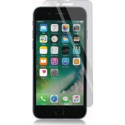 Panzer Premium Privacy Glass 2 Way (iPhone 6 Plus/6S Plus/7 Plus)