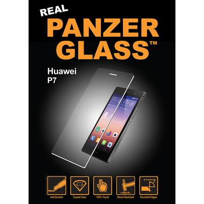 PanzerGlass Screen Protector (Ascend P7)