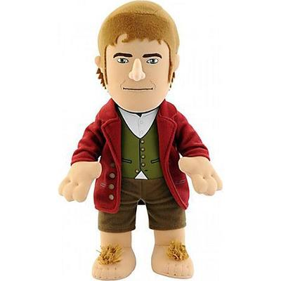 "Bleacher Creatures Bilbo Baggins 10"""