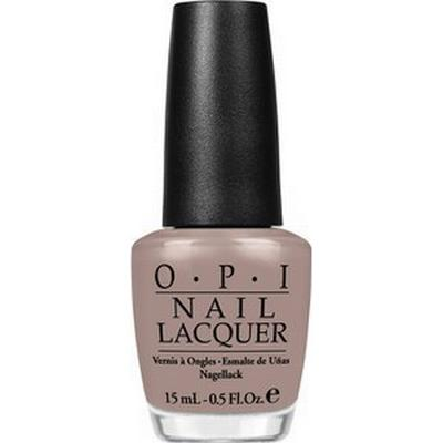 OPI Nail Lacquer Berlin There Done that 15ml