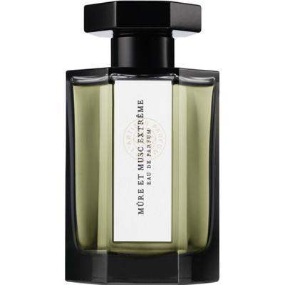 L'Artisan Parfumeur Mûre Et Musc Extrême EdP 100ml