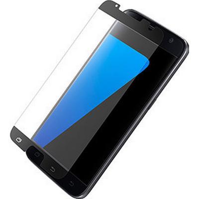 OtterBox Alpha Glass Screen Protector (Galaxy S7)
