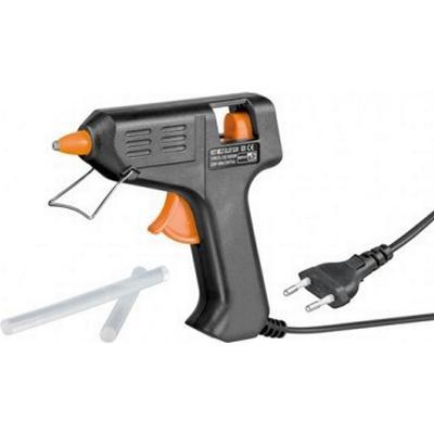 Fixpoint 77022 WZ HK 8
