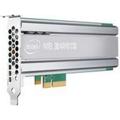 Intel DC P4500 Series SSDPEDKX040T710 4TB