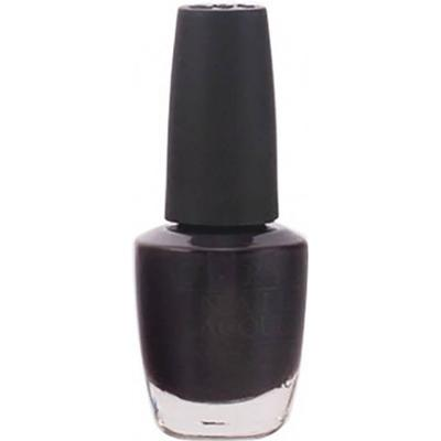 OPI Nail Lacquer Lincoln Park After Dark 15ml