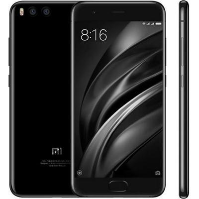 Xiaomi Mi 6 64GB Dual SIM