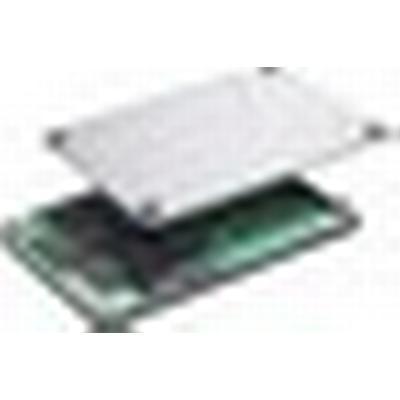 Intel DC P4501 SSDPE7KX040T701 4TB