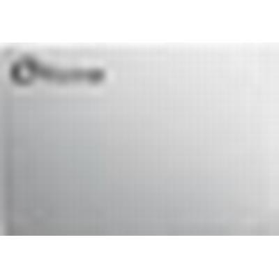 Plextor S3C PX-256S3C 256GB