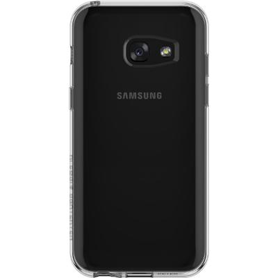 OtterBox Clearly Protected Case (Galaxy A3 2017)
