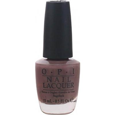 OPI Nail Lacquer You Don't Know Jacques 15ml