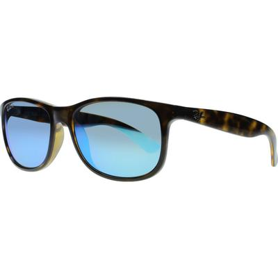 Ray-Ban Andy Polarized RB4202 710/9R 55-17