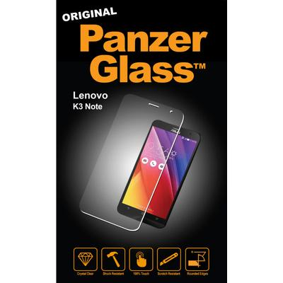 PanzerGlass Screen Protector (K3 Note)