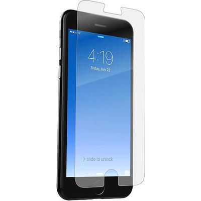 Zagg InvisibleSHIELD Glass (iPhone 6 Plus/6S Plus/7 Plus)