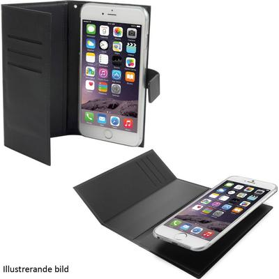 Muvit Magnet Wallet (iPhone 7 Plus)