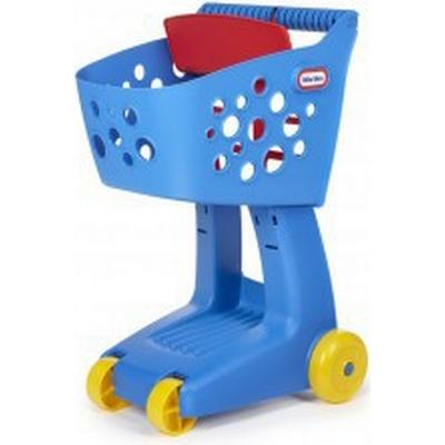 Little Tikes Lil Shopper