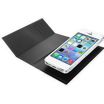 Muvit Magnet Wallet (iPhone 5/5S/SE)