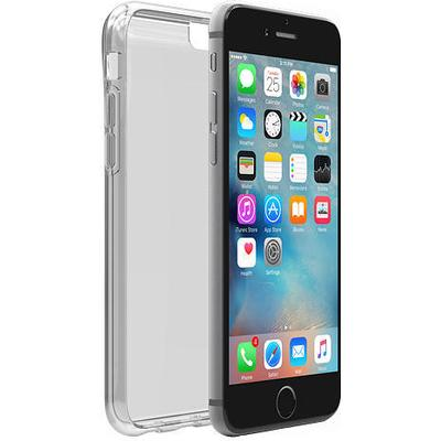 OtterBox Clearly Protected Skin (iPhone 6/6S)