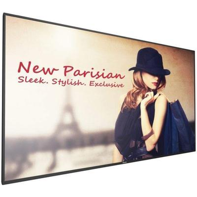 Philips 32BDL4050D 32""