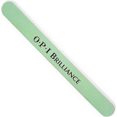 OPI Brilliance Long File