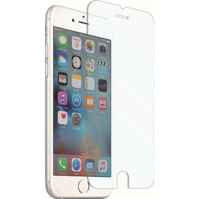 Muvit Tempered Glass Screen Protector (iPhone 7 Plus)