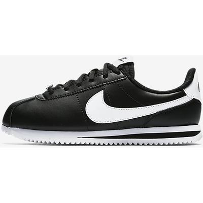 Nike Cortez Basic SL (904764-001)