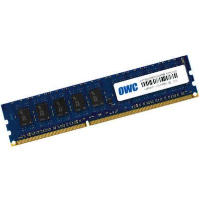 OWC DDR3 1333MHz 8GB ECC for Apple (OWC1333D3ECC8GB)
