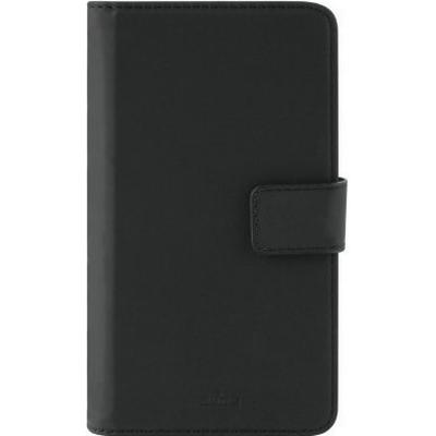 Puro Universal Wallet Case XL