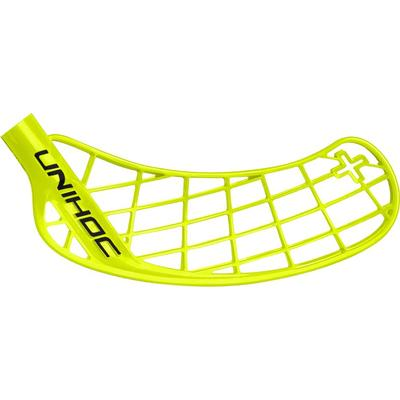 Unihoc Player+