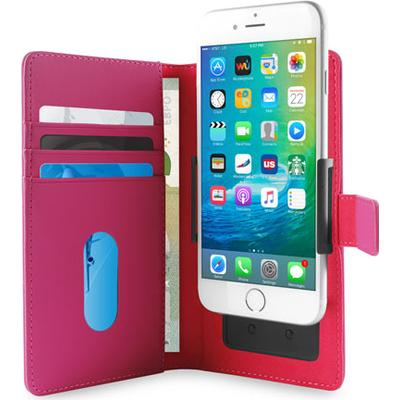 Puro Universal Wallet Case L
